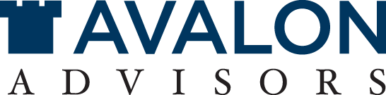 Avalon Advisors logo